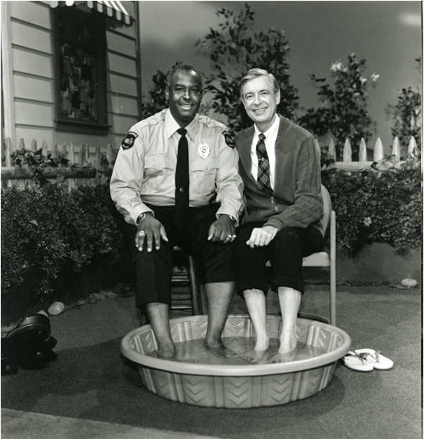 Manatee Community Foundation To Host What We Can Learn From Fred Rogers Event Sarasota Magazine