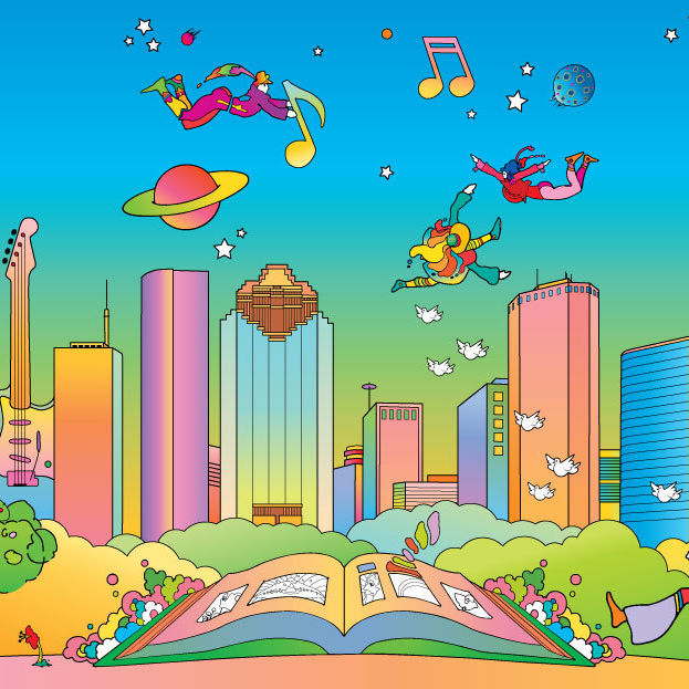 1013 fall arts preview cover peter max nhd5mz