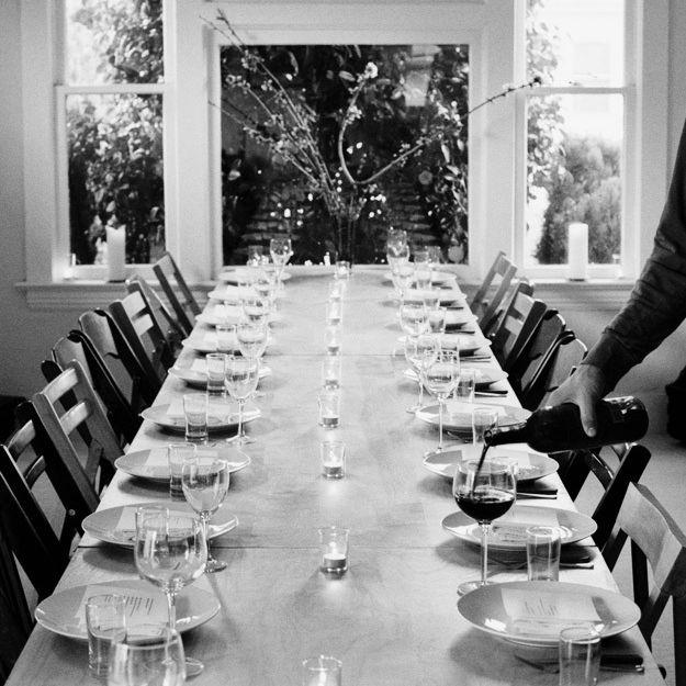 0703 pg081 ripe set table ovkgur