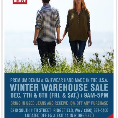 Warehouse ver2  q79vrn