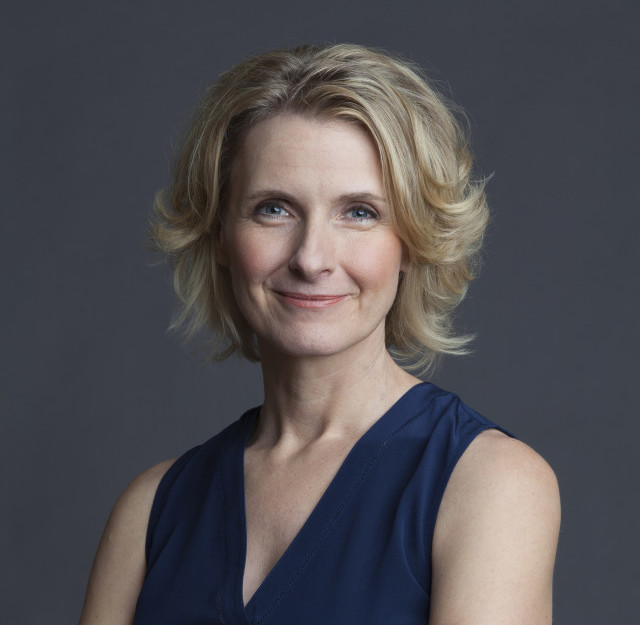 Elizabeth gilbert portrait    official author photo.  c  timothy greenfield sanders m3rhnr eegp8e