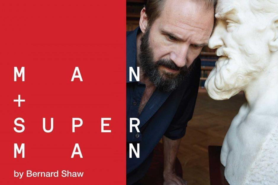 Man and superman 1200x845 thft8n