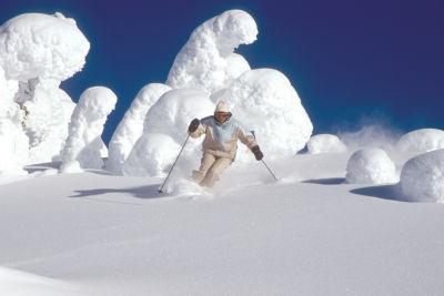 0208 141 wkend ski uifjnc