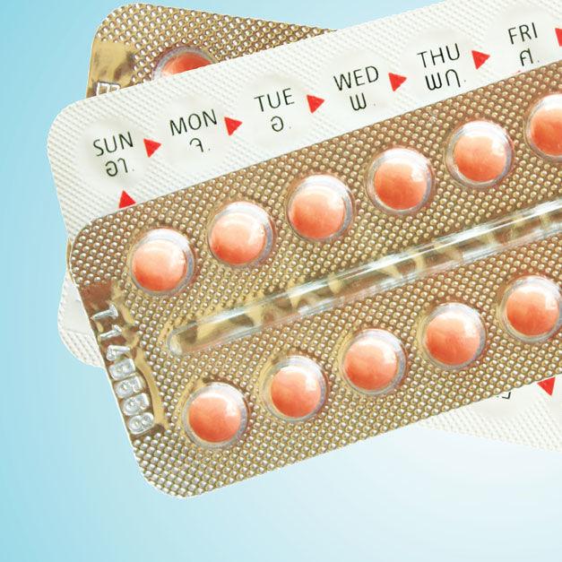 0116 birth control pjnc4j