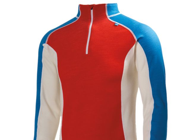 Pcwi 14 ice fashion half zip rryzfg