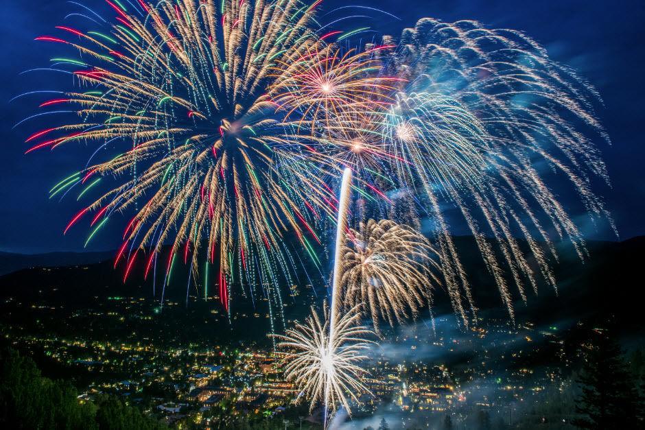Fireworks.c2photography aithm2