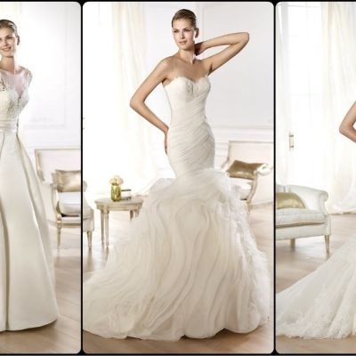 Pronovias 2014 20collage 20 vevz0y