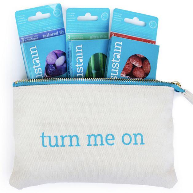 Sustain condoms rreb11