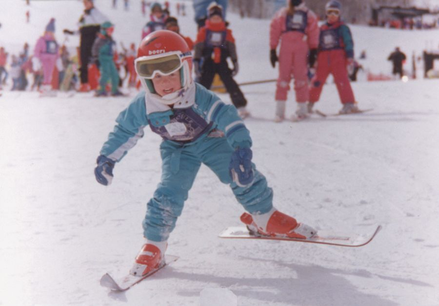 Tedskiing1990 lg ky8tr1