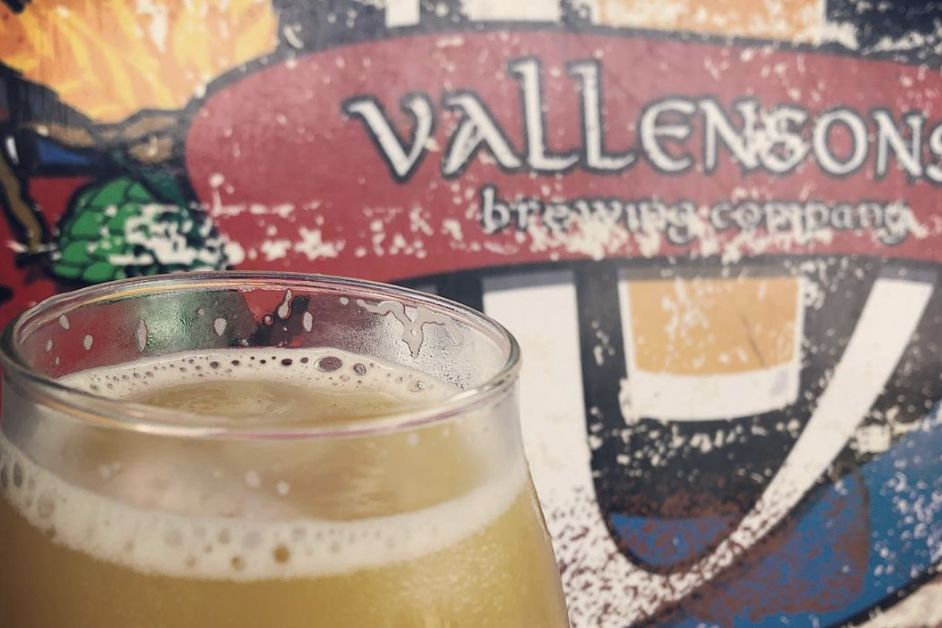Beer News: Pearland Brewery Wins Big at Global Competition