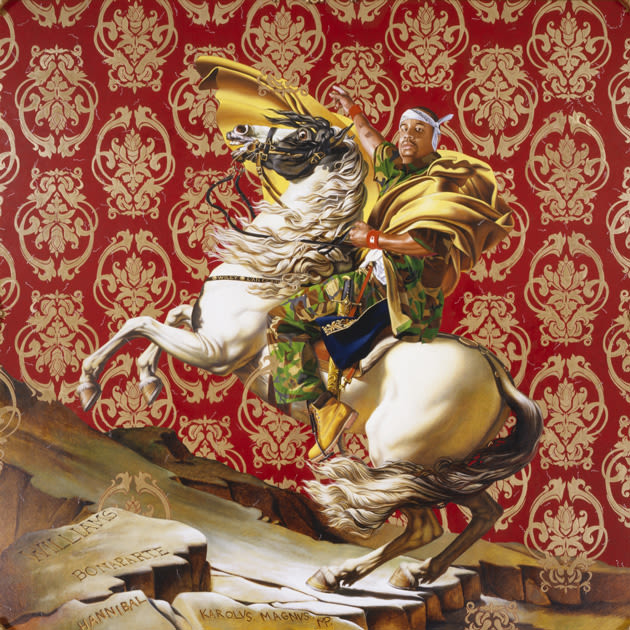 Kehinde wiley napoleon 630px vrgptp