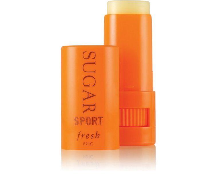 Fresh sugar sport treatment sunscreen spf 30 2 ime5pv