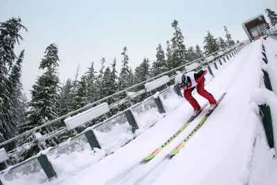 0812 143 bridges ski jump l1a1ct