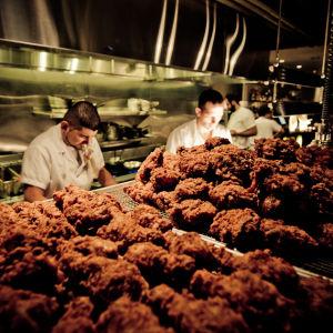 Food Trends in Seattle | Seattle Met