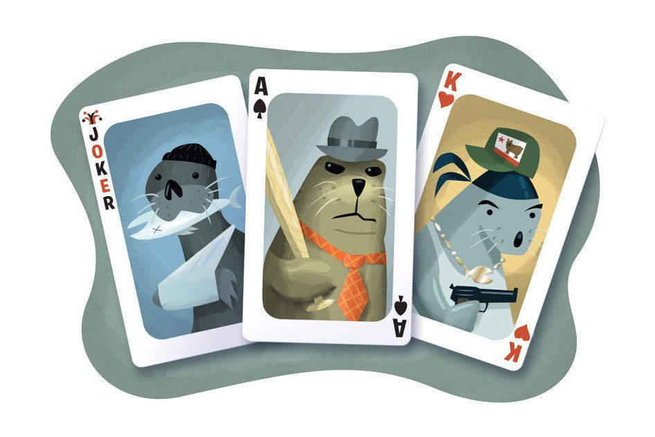 0804 pg034 mud cards kyyrir