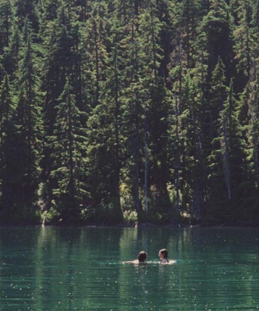 Buck lake tjc0wp