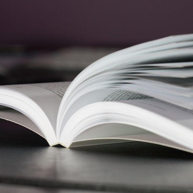 Bookbysebastianwiertz kjvmck