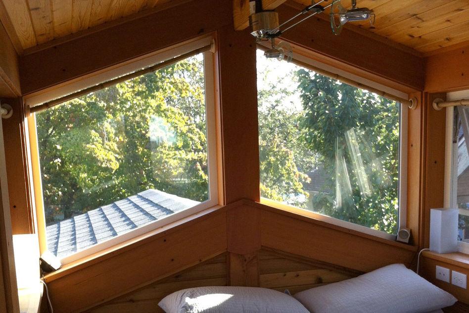 Master draper cottage loft ajc7qt