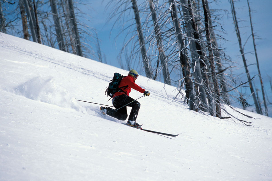 0712 pg167 warrior ski1 yb3nhv