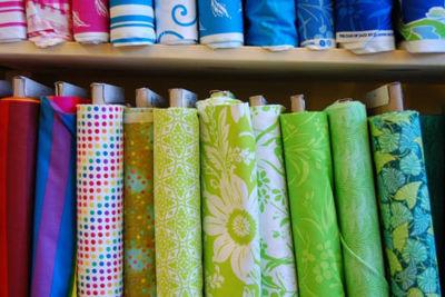 Bolt fabrics qlt4re