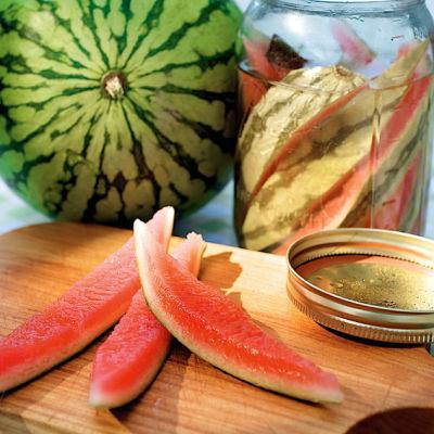 0810 78 savor watermelon bkrxiy