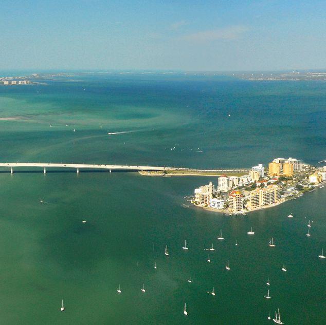 Sarasota panorama h3bgbh