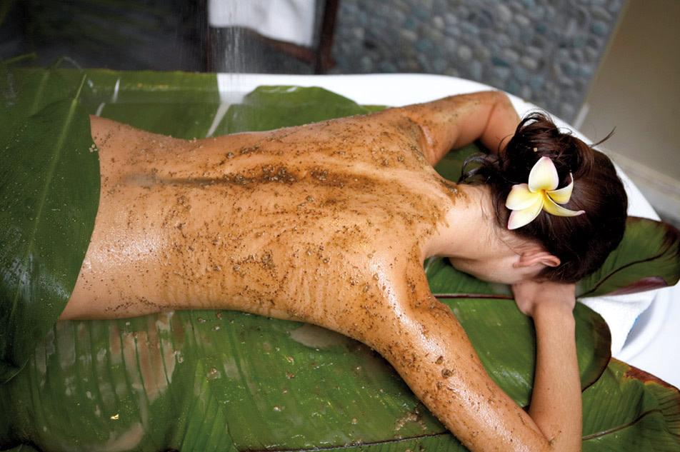 Trilogy spa massage l4pxl5