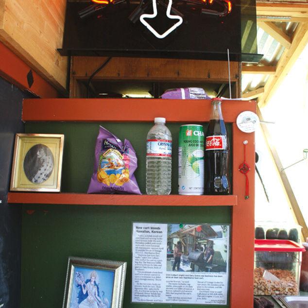 09 56 foodcarts icono order gyyfvv