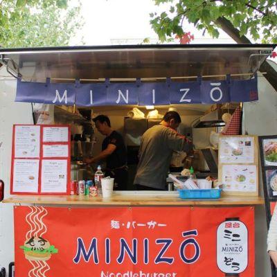 Minizo4 i7zg7p