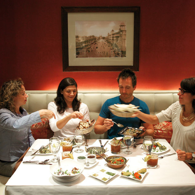 East india table u80wmw