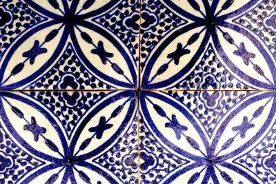 Barnacle tile hgfdaj