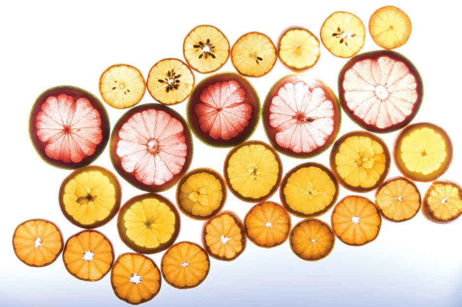 0701 pg177 savor citrus fa9tk8