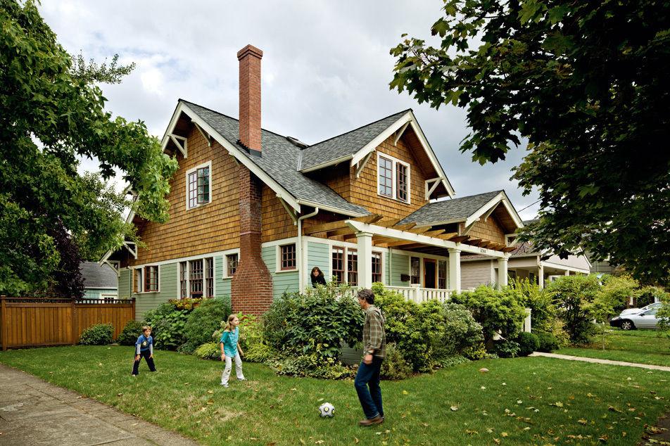 11 091 home grown house exterior dqbsq2