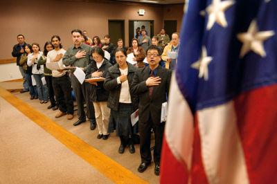 0807 pg086 immigrants pledge tbaewx