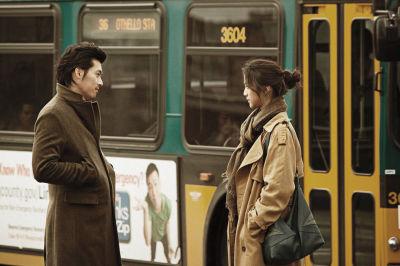 Movie still late autumn ohctk7