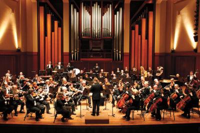Seattle symphony ludovic morlot gu4juv
