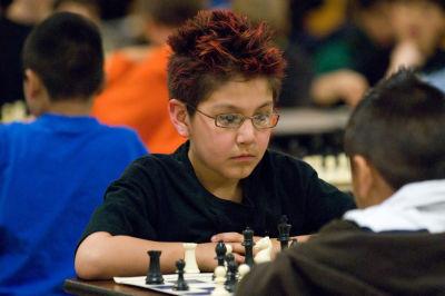 Laf chess d robledo 5 pfinxz