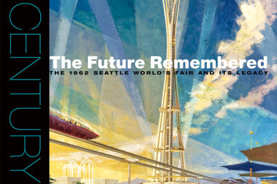 The future remembered cover vfxc2l
