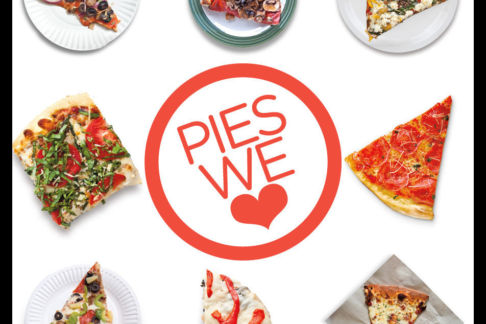 3 054 pizza pies we love rcp5oy