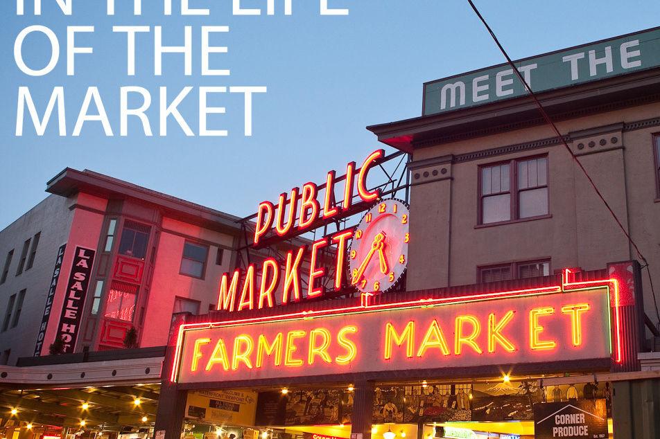 Pike place market wp6gdf