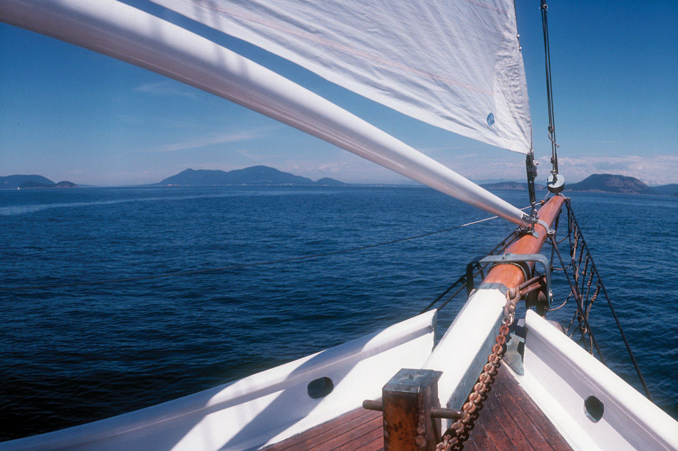 0804 137 week sailboat ip2bml