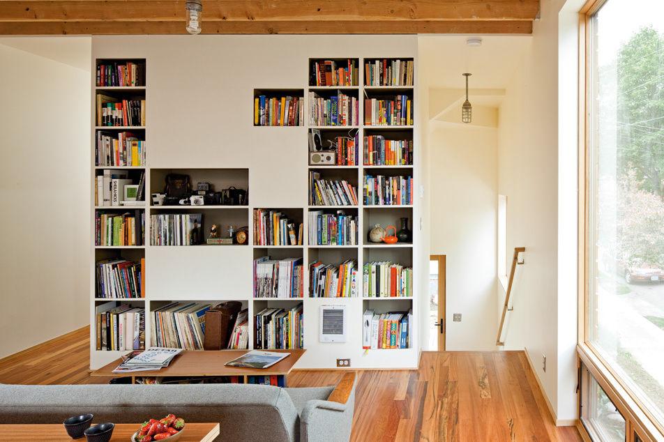 0810 66 simplerlife bookcase kalmkz