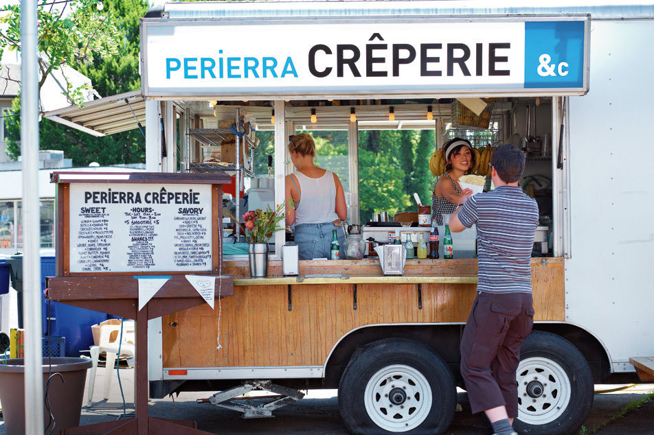 09 49 foodcarts cartopia crepes ghnt2p
