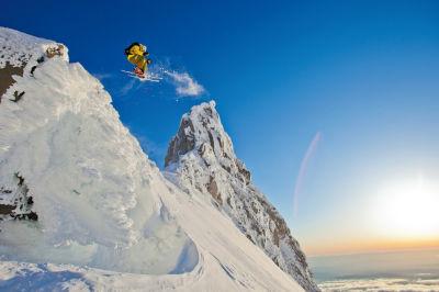 Ski shot mtlbg9