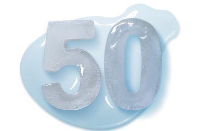 01 044 winterfun 50 nmtjko