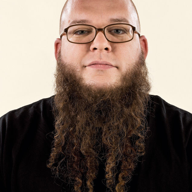 0901 073 beards john ro2qwo