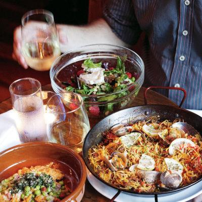 0708 pg164 dining matador paijjj