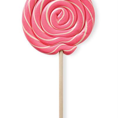 0804 042 spree lollypop kealsa