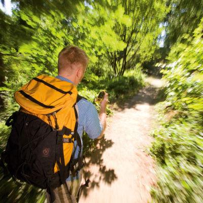 0809 pg145 warrior trail dqgcoi
