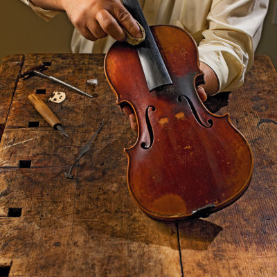 1108 041 mud violin vnz5zz